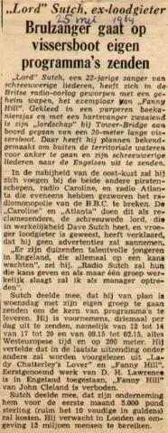 19640525_Radio_Such_brulzanger_gaat_zenden.jpg