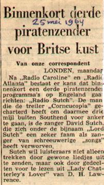 19640525_Radio_Such_derde_piratenzender.jpg