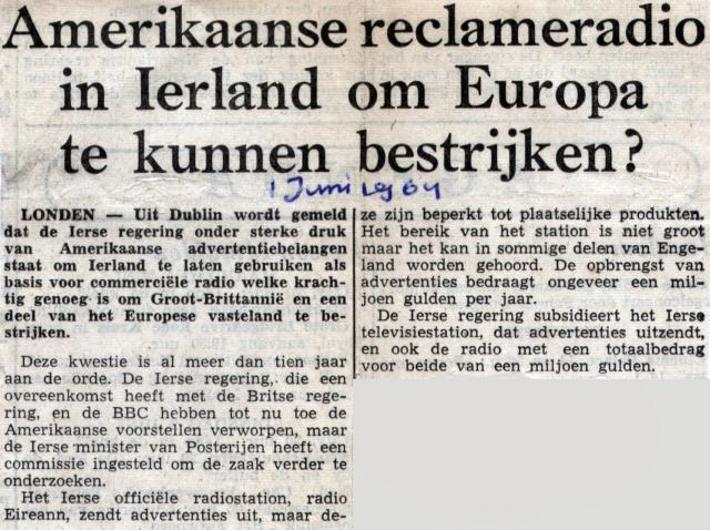 19640601_Amerikaanse_reklameradio_in_Ierland.jpg