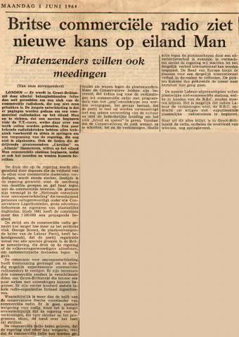 19640601_Britse_comm_radio_op_eiland_Man.jpg