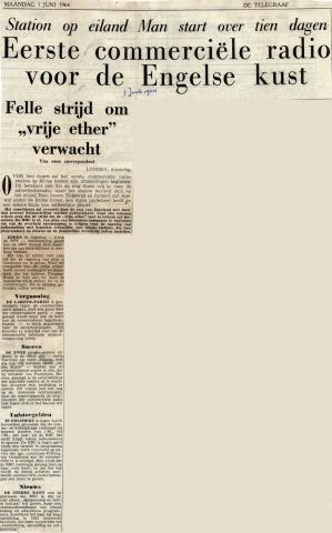 19640601_eerste_comm_radio_UK_Caroline.jpg