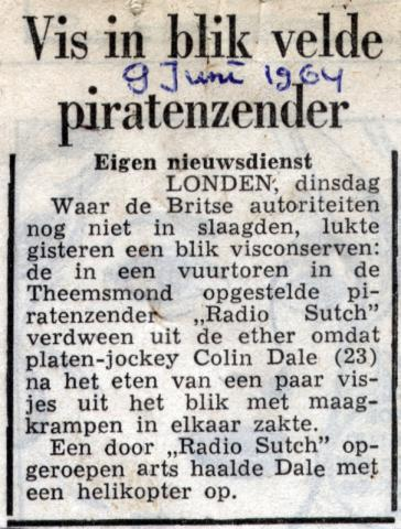 19640609_Radio_Such_vis_in_blik_velde_piratenzender.jpg