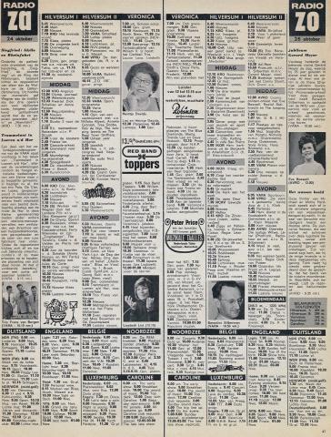 19641025_Televi_programma.jpg