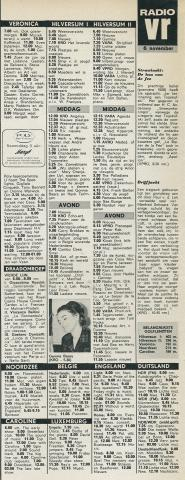 19641026_Televi_programma.jpg