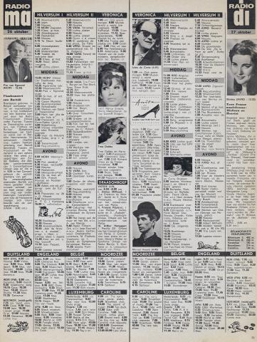 19641027_Televi_programma.jpg