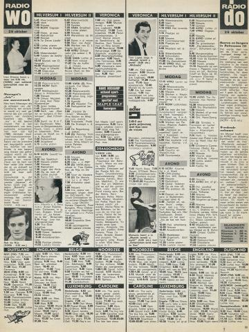 19641029_Televi_programma.jpg