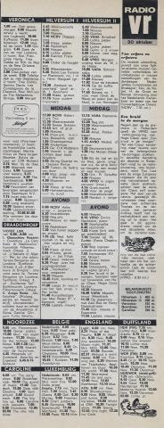 19641030_Televi_programma.jpg