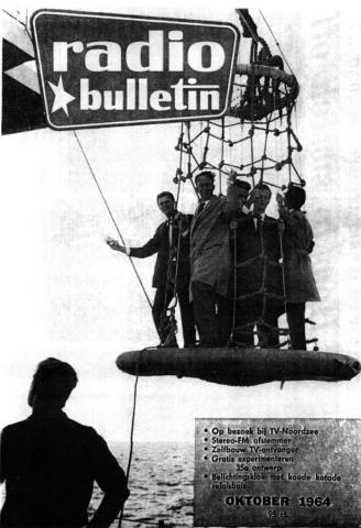 Radio Bulletin