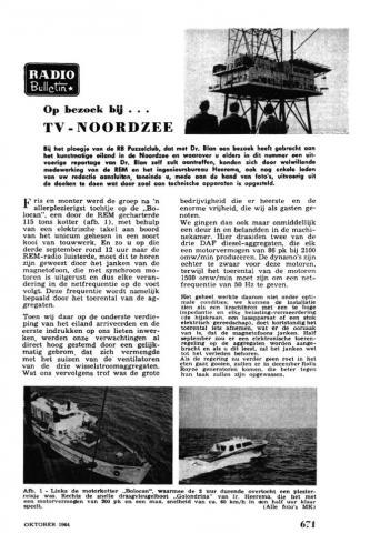196410_Radio_Bulletin_671.jpg