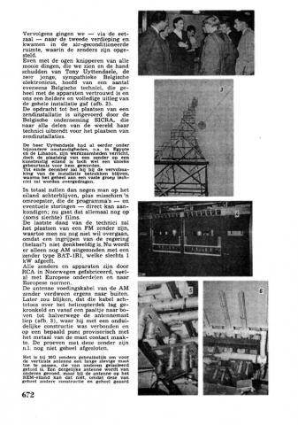 196410_Radio_Bulletin_672.jpg