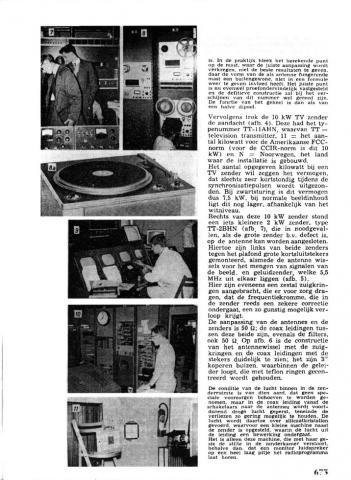196410_Radio_Bulletin_673.jpg