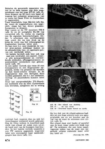 196410_Radio_Bulletin_674.jpg
