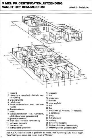 196410_Radio_Bulletin_675.jpg