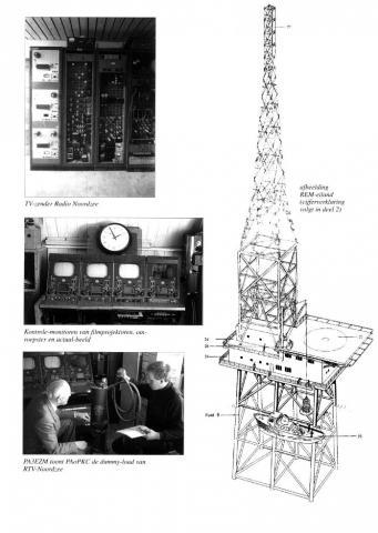 196410_Radio_Bulletin_676.jpg