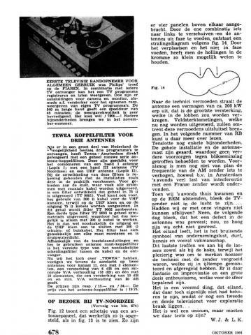 196410_Radio_Bulletin_678.jpg