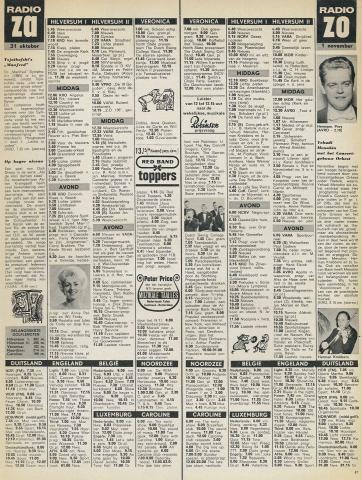 19641101_Televi_programma.jpg
