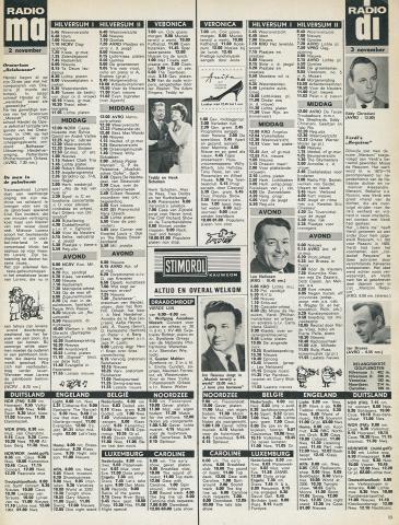 19641103_Televi_programma.jpg