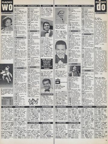 19641105_Televi_programma.jpg