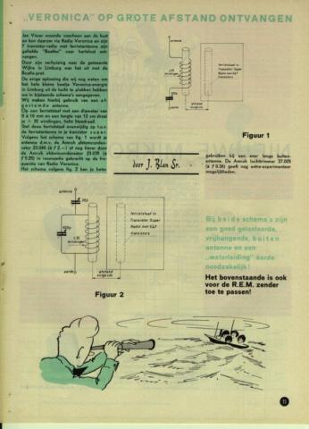 1964_Ver_REM_dr_brian_juul.jpg
