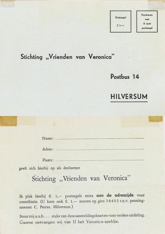 1964_Vrieden_van_Veronica_aanmelden.jpg