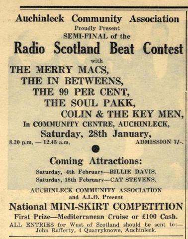 19670127_Cumnock_Cron_Radio_Scotland_beat_contest.jpg