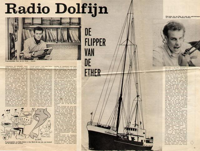 196702_Televizier_Radio_Dolfijn01.jpg