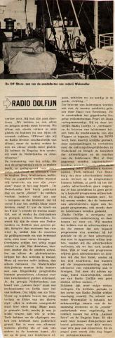 196702_Televizier_Radio_Dolfijn02.jpg