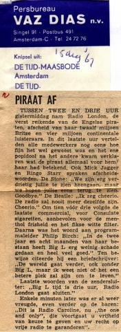 19670815_De_Tijd_BigL_close_down.jpg