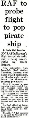 19670818_270_RAF_Flight02.jpg