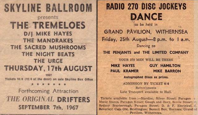 196708_270_shows.jpg
