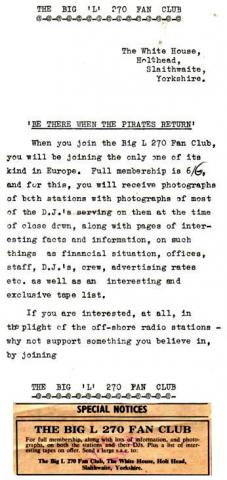 196709_270_fanclub.jpg
