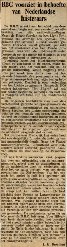 196709_BBC3_Radio_voorziet_NL_luisteraars.jpg