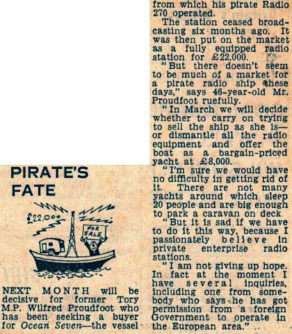 196802_270_ship_4_sale.jpg
