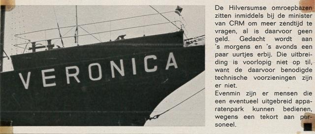 1968_Omroeppersoneel_tekort.jpg