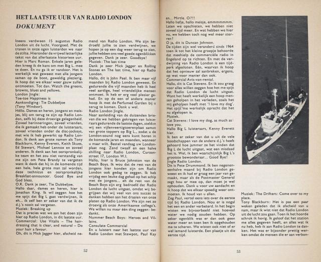 1968_Radio_London_Hoepla_boek_Bezige_bij01.jpg