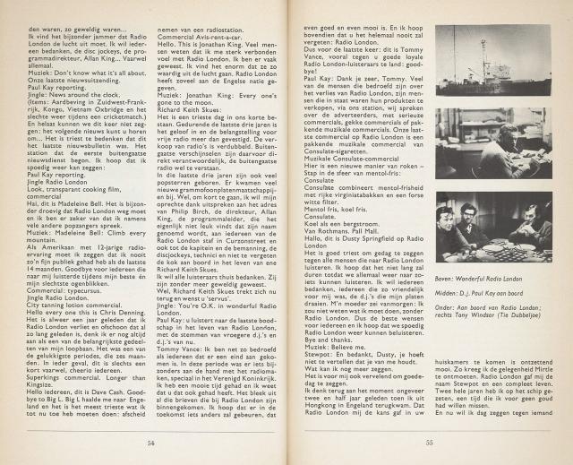 1968_Radio_London_Hoepla_boek_Bezige_bij02.jpg