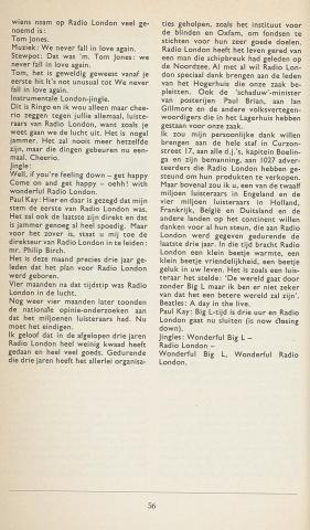 1968_Radio_London_Hoepla_boek_Bezige_bij03.jpg