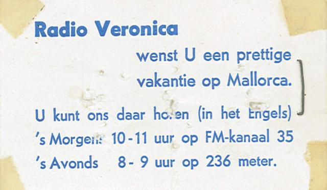 1968_Veronica_op_Mallorca_kaartje.jpg