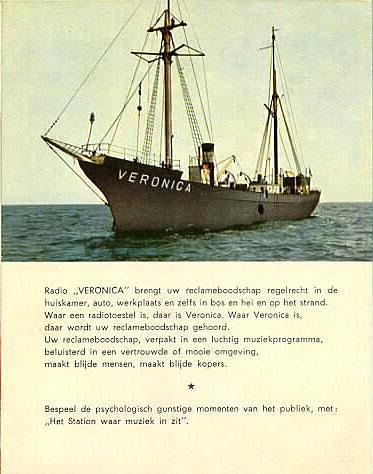 196xreclame_Veronica02.jpg