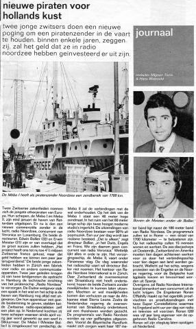 1970-voorjaar_RNI.jpg