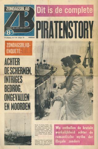 19700628_ZB_Piratenstorydeel1_01_sm.jpg
