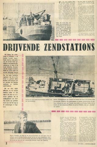 19700628_ZB_Piratenstorydeel1_02_sm.jpg