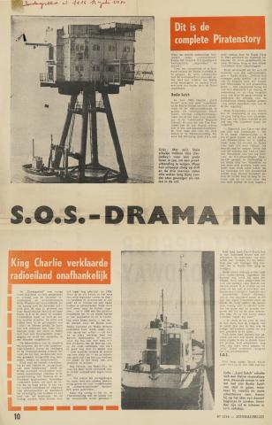 19700712_ZB_SOS_drama_in_piratenstation01_sm.jpg