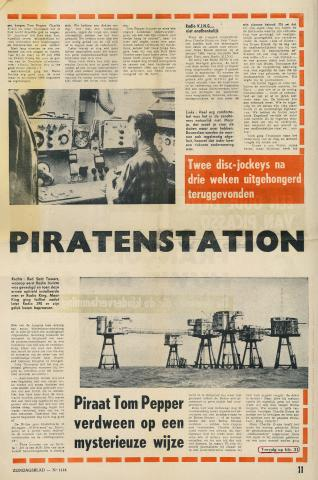 19700712_ZB_SOS_drama_in_piratenstation02_sm.jpg