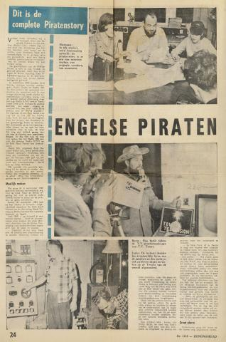 19700726_ZB_Engelse_piraten_voor_rechter_Tower01_sm.jpg