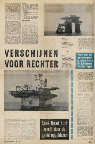 19700726_ZB_Engelse_piraten_voor_rechter_Tower02_sm.jpg