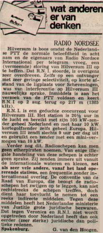 197007_PTT_zoekt_contact_RNI_02.jpg