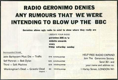 197007_RM_Geronimo.jpg