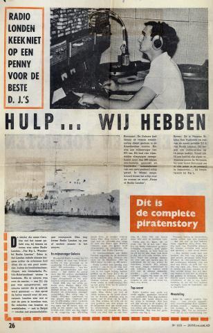 19700816_ZB_Hulp_wij_hebben_Dolleman_aan_boord01_sm.jpg