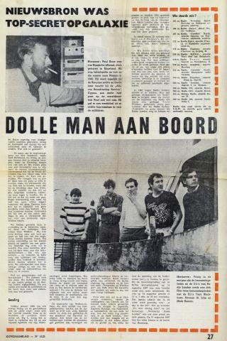 19700816_ZB_Hulp_wij_hebben_Dolleman_aan_boord02_sm.jpg